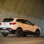 Renault Kadjar - galeria - 14