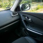 Renault Kadjar - wnętrze - 03