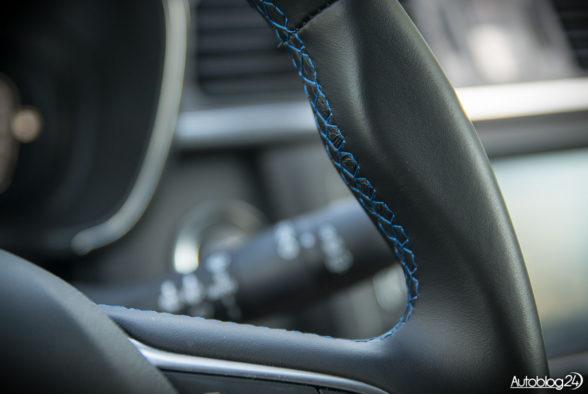 Renault Kadjar - wnętrze - 06