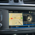 Renault Kadjar - wnętrze - 07
