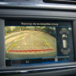 Renault Kadjar - wnętrze - 08