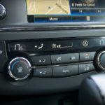 Renault Kadjar - wnętrze - 09