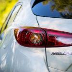 Mazda 3 - galeria- 09