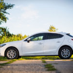 Mazda 3 - galeria - 12