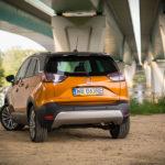 Opel Crossland X - galeria - 02