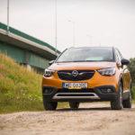 Opel Crossland X - galeria - 04