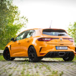 Renault Megane RS - galeria - 02