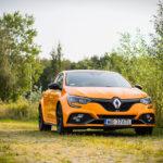 Renault Megane RS - galeria - 03