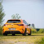 Renault Megane RS - galeria - 04