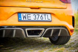 Renault Megane RS - galeria - 08
