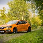 Renault Megane RS - galeria - 09