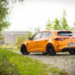 Renault Megane RS - galeria - 10