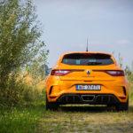 Renault Megane RS - galeria - 14
