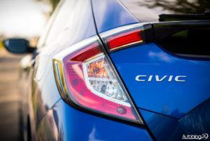 Honda Civic - galeria - 08
