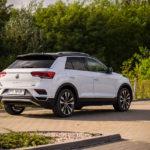 Volkswagen T-Roc - galeria - 10