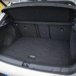 Volkswagen T-Roc - wnętrze - 17