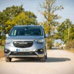 Opel Combo Life - galeria - 03