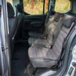 Opel Combo Life - galeria - 11