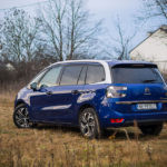 Citroen Grand C4 Spacetourer - galeria - 02