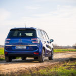Citroen Grand C4 Spacetourer - galeria - 05