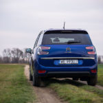 Citroen Grand C4 Spacetourer - galeria - 08