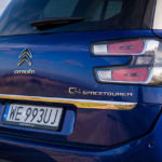 Citroen Grand C4 Spacetourer - galeria - 10