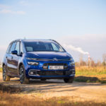 Citroen Grand C4 Spacetourer - galeria - 13