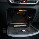 Citroen Grand C4 Spacetourer - wnętrze - 05