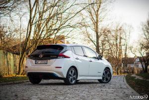 Nissan Leaf - galeria - 02