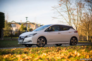 Nissan Leaf - galeria - 06