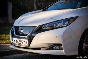 Nissan Leaf - galeria - 08