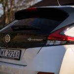 Nissan Leaf - galeria - 09