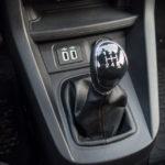 Ford Ka+ Active - wnętrze - 05