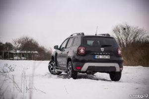 Dacia Duster - galeria - 02