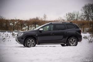 Dacia Duster - galeria - 05