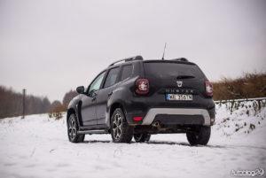 Dacia Duster - galeria - 06