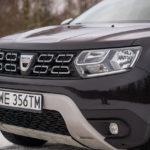 Dacia Duster - galeria - 07