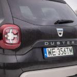 Dacia Duster - galeria - 10