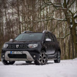 Dacia Duster - galeria - 11