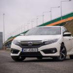 Honda Civic 4D - galeria - 01