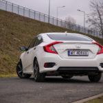 Honda Civic 4D - galeria - 02