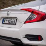 Honda Civic 4D - galeria - 08