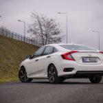 Honda Civic 4D - galeria - 12