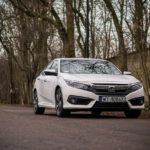 Honda Civic 4D - galeria - 13
