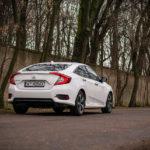 Honda Civic 4D - galeria - 14