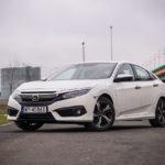 Honda Civic 4D - galeria - 15