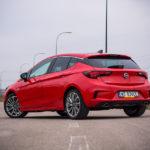 Opel Astra - galeria - 02