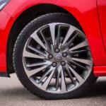 Opel Astra - galeria - 05