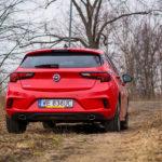 Opel Astra - galeria - 07
