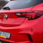Opel Astra - galeria - 09